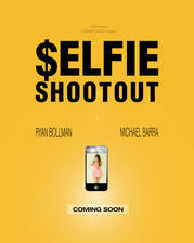 Movie Selfie Shootout