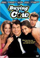 Movie Buying the Cow