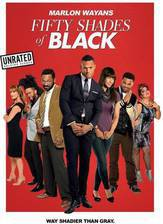 Movie Fifty Shades of Black