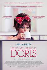 Movie Hello, My Name Is Doris