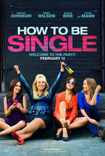 Movie How to Be Single