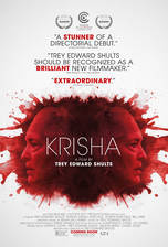 Movie Krisha