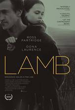 Movie Lamb