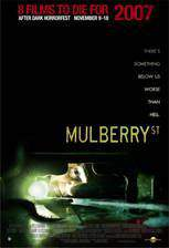Movie Mulberry Street