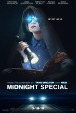 Movie Midnight Special