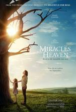 Movie Miracles from Heaven
