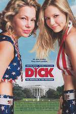 Movie Dick