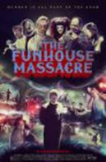 Movie The Funhouse Massacre