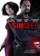 Movie The Sin Seer