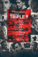 Movie Triple 9
