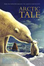 Movie Arctic Tale