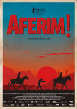 Movie Aferim!