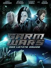 Movie Garm Wars: The Last Druid