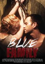 Movie Blue Family