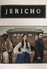 Movie Jericho