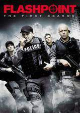 Movie Flashpoint