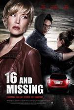 Movie 16 and Missing