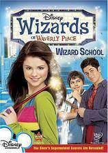 Movie Wizards of Waverly Place
