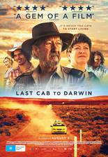 Movie Last Cab to Darwin