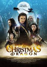 Movie The Christmas Dragon