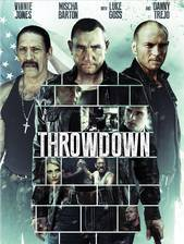 Movie Throwdown