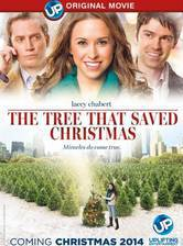 Movie The Tree That Saved Christmas