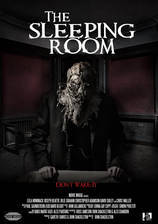Movie The Sleeping Room