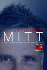 Movie Mitt