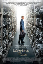 Movie Labyrinth of Lies
