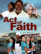 Movie Act of Faith