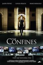 Movie The Confines (The Abandoned: Confined)