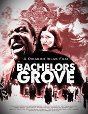 Movie Bachelors Grove
