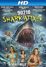 Movie 90210 Shark Attack