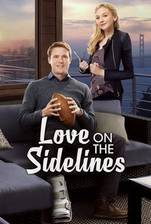 Movie Love on the Sidelines