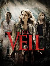 Movie The Veil