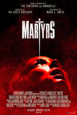 Movie Martyrs