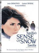 Movie Smilla's Sense of Snow