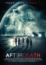 Movie AfterDeath