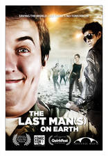 Movie The Last Man(s) on Earth