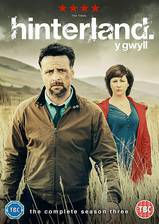 Movie Hinterland