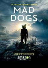 Movie Mad Dogs