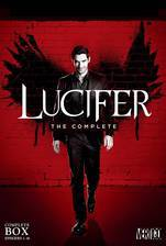 Movie Lucifer