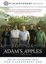 Movie Adam's Apples
