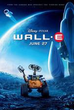 Movie WALL·E