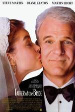 Movie Father of the Bride