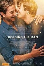 Movie Holding the Man