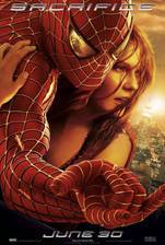 Movie Spider-Man 2