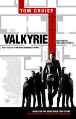 Movie Valkyrie