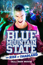 Movie Blue Mountain State: The Rise of Thadland