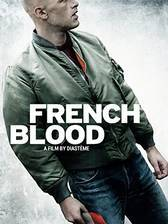 Movie French Blood